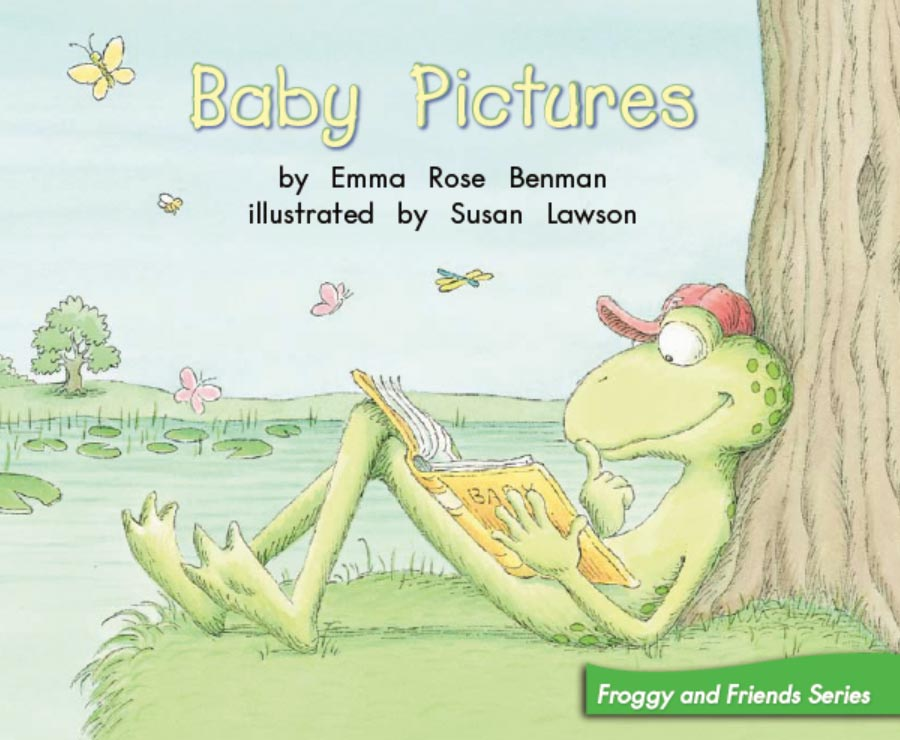 cover babypictures