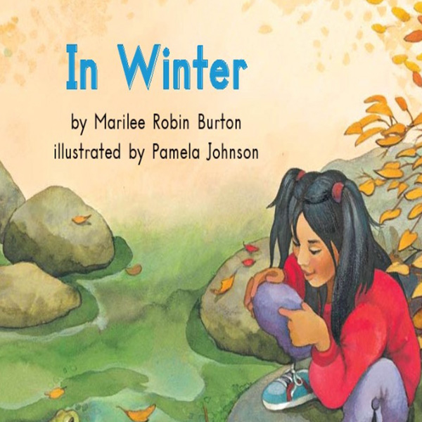 cover cover_inwinter