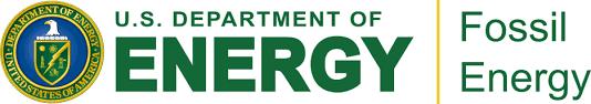 美能源部授予195万美元用于从煤源中提取稀土元素的概念设计