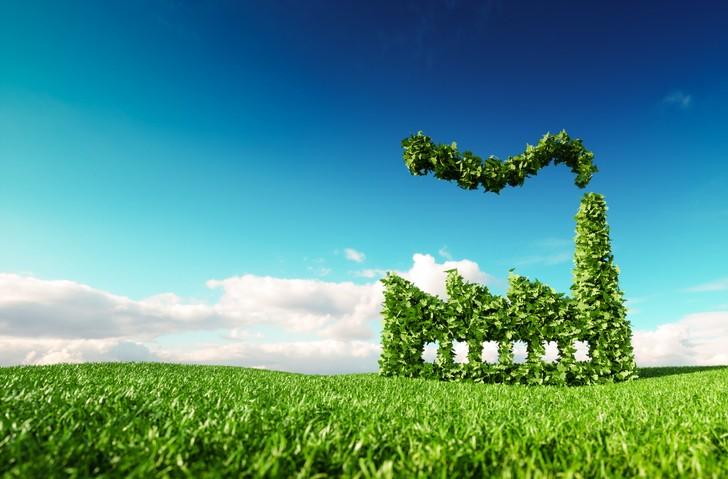 诺和诺德基金会投入1亿欧元开发可持续细胞工程