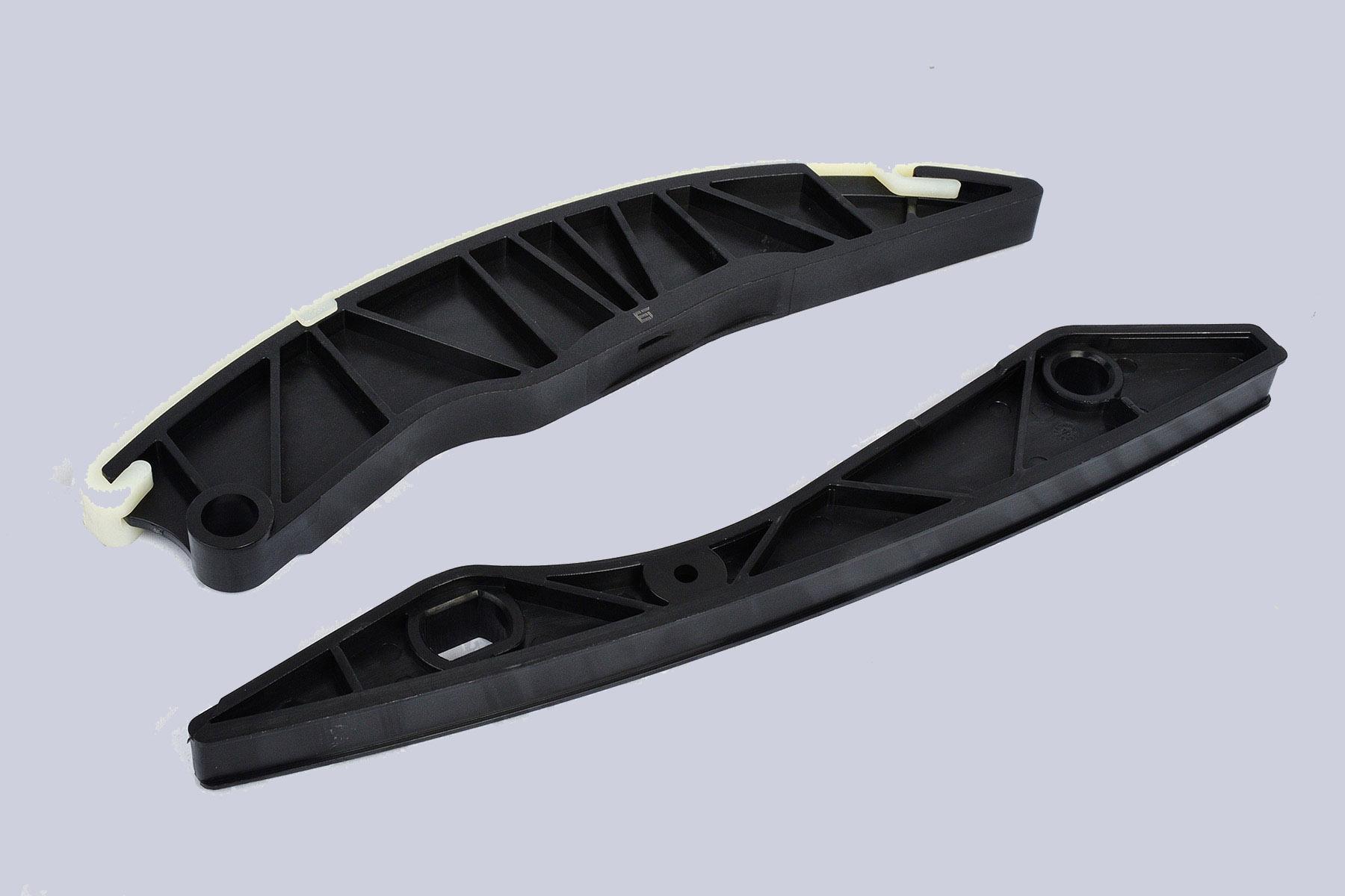 U6ZYrj - Hyundai ix20 / i30 / Accent Timing chain kit OEM 243212B000kits