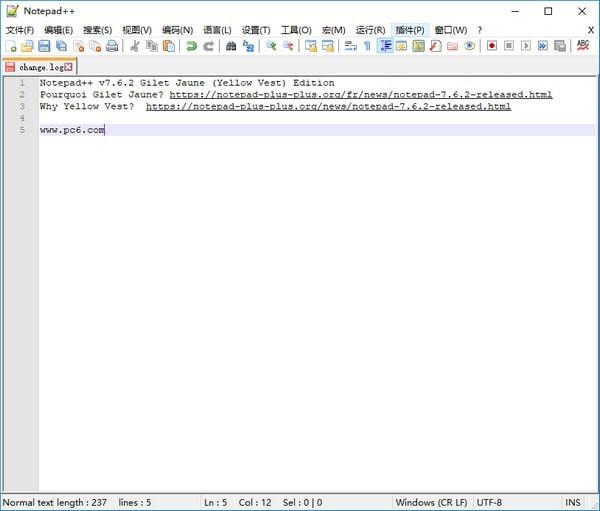 此图像的alt属性为空;文件名为Uc26Mt.jpg