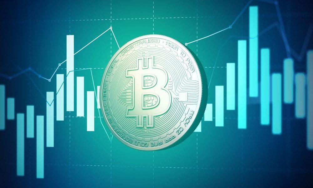 币圈大咖分析师们称:比特币必须大幅下跌才能开始新的反弹
