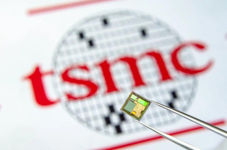 日本政府计划邀请台积电赴日建设先进芯片制造工厂,拟提供千亿日元补助