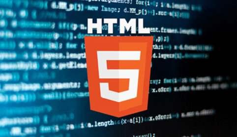 随机密码生成-html