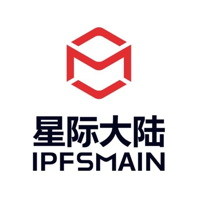 IPFSmain浏览器