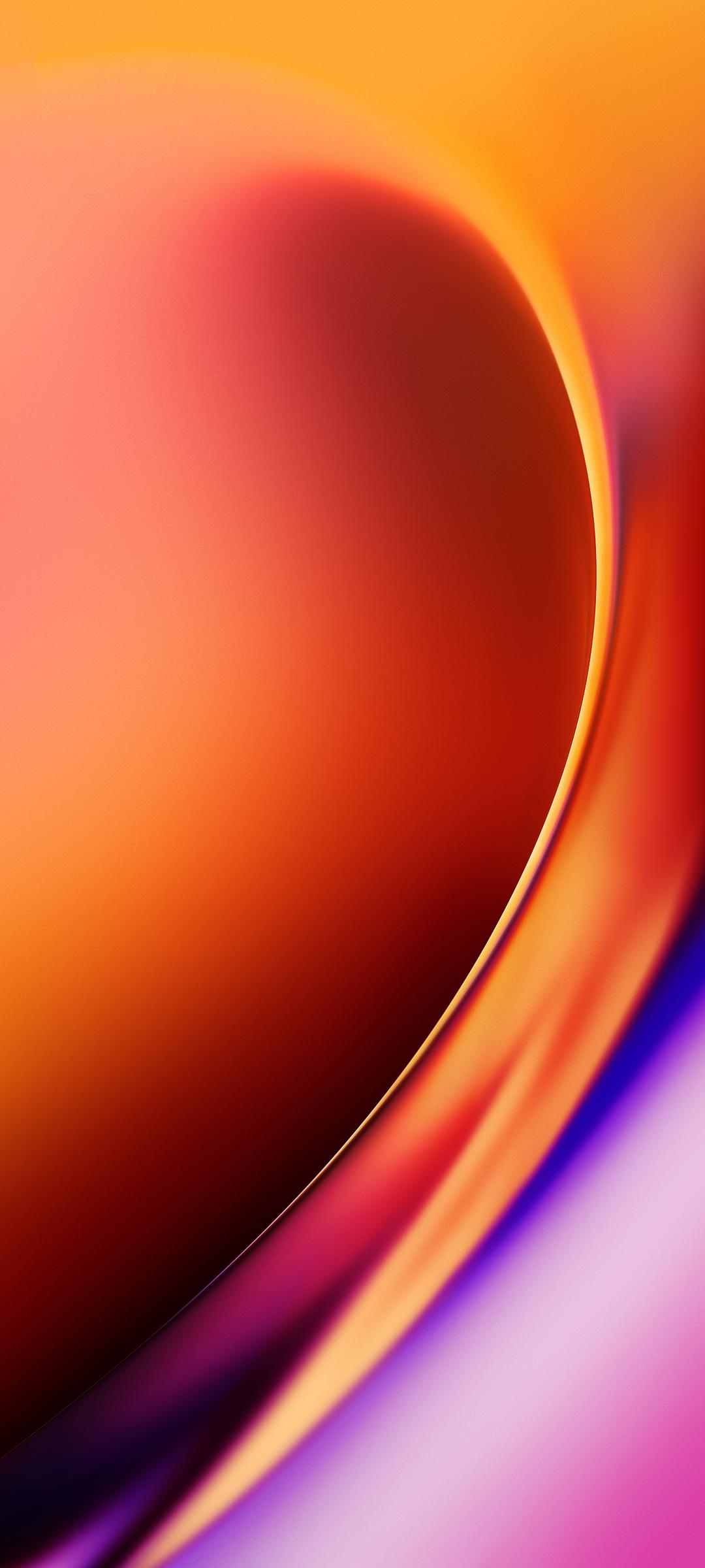 一加OnePlus Nord官方壁纸下载-玩懂手机网 - 玩懂手机第一手的手机资讯网(www.wdshouji.com)