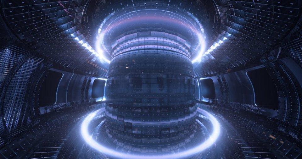 """""""核能领域""""最热门理念:稠密等离子焦点,一种廉价的核聚变方式"""