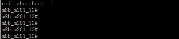 UXopR0.png