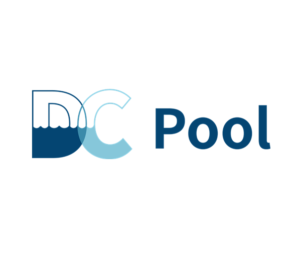 DCpool