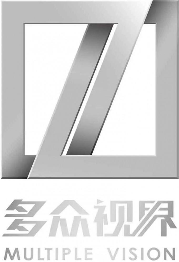 北京多众视界影视广告有限公司