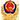 京ICP备18057844号-2