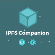IPFS伴侣
