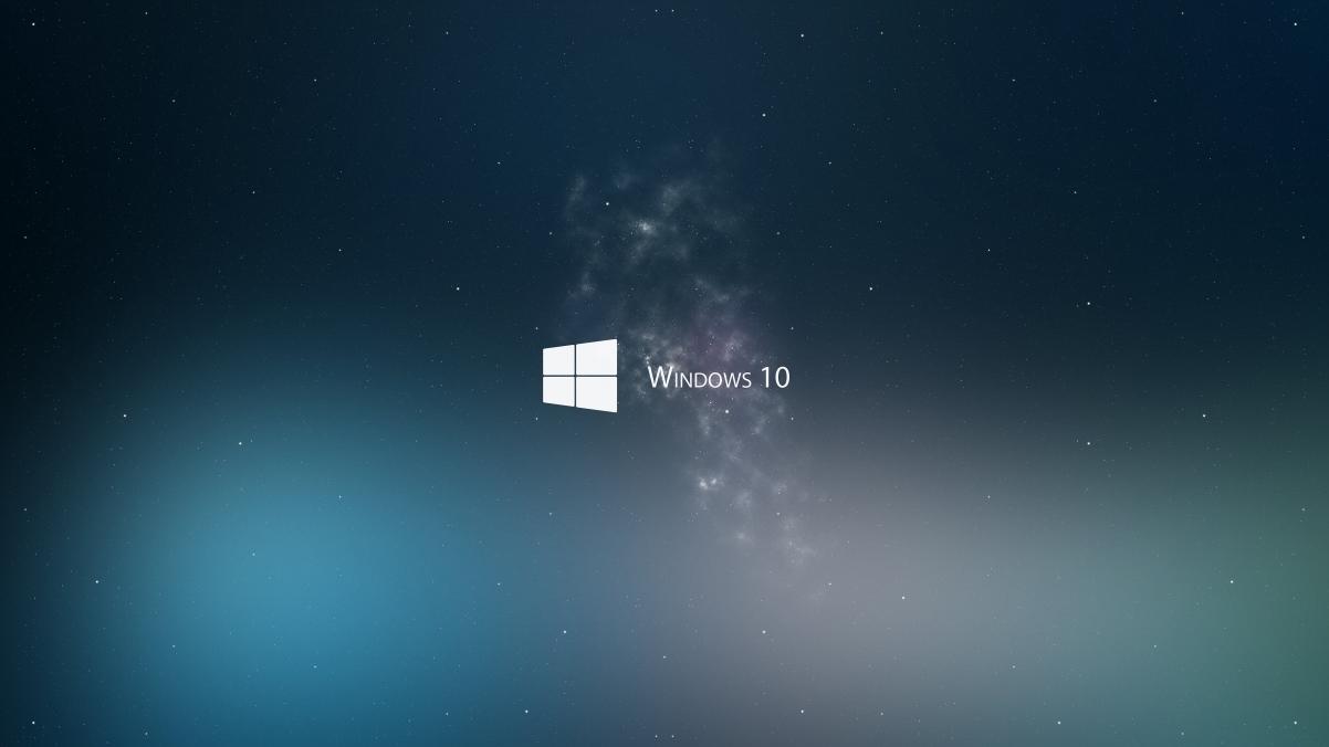 2020最新 Windows10电脑 蓝屏代码大全