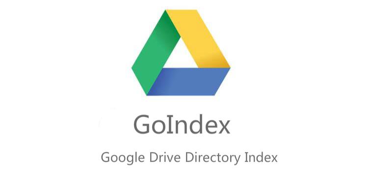 golndex