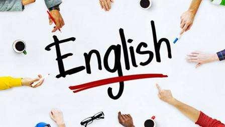 【学习】高中英语个人积累