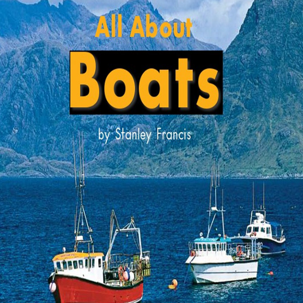 cover cover_allaboutboats