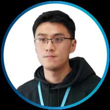 完美落幕 | EISS-2020企业信息安全峰会之北京站(线上) 7月31日成功举办-RadeBit瑞安全