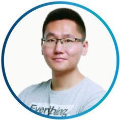 完美落幕   EISS-2020企业信息安全峰会之北京站(线上) 7月31日成功举办-RadeBit瑞安全
