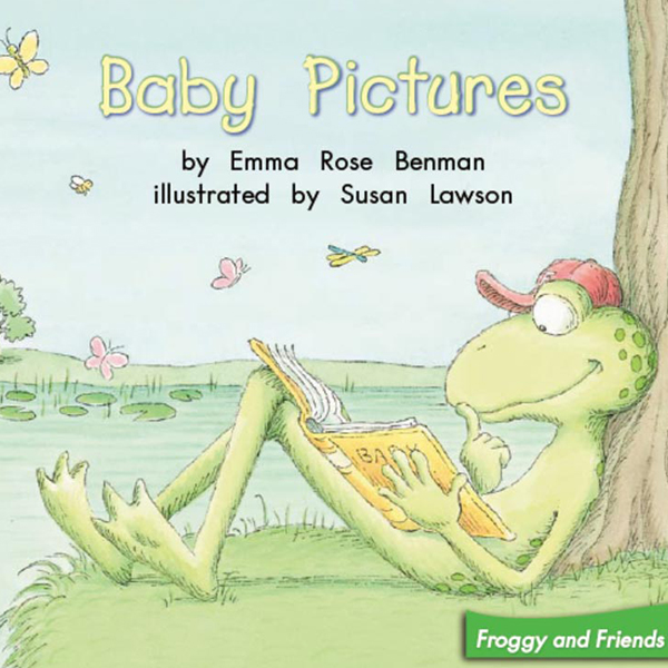 cover cover_babypictures
