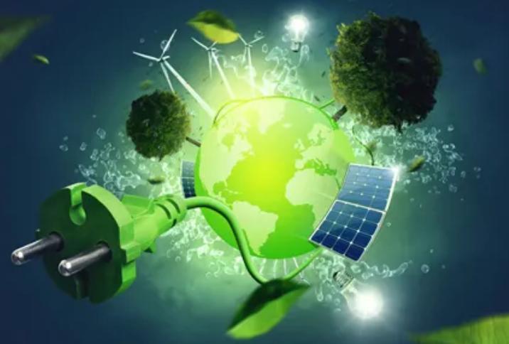 欧盟委员会发布能源系统集成战略