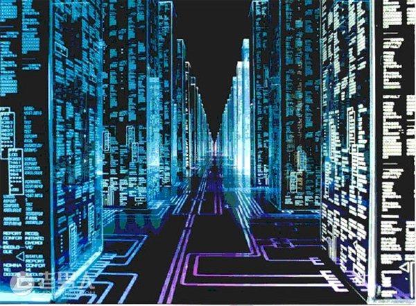 下一代网络赋能的信息战