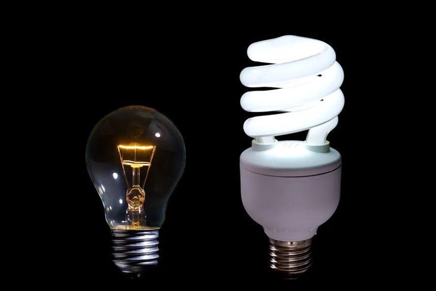 LED灯到底有何魅力可以引领世界灯光的发展?