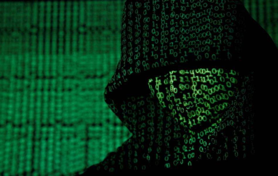 美国国家安全局(NSA)和FBI公开了俄罗斯情报黑客工具