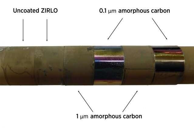 MIT研究人员提出一种简单实用方法设计出核能源系统防腐蚀材料