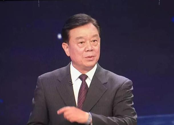 中国工程院副院长干勇院士:新材料技术是一个底盘技术