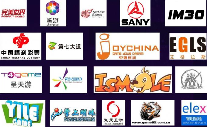 北京红远科技有限公司合作伙伴