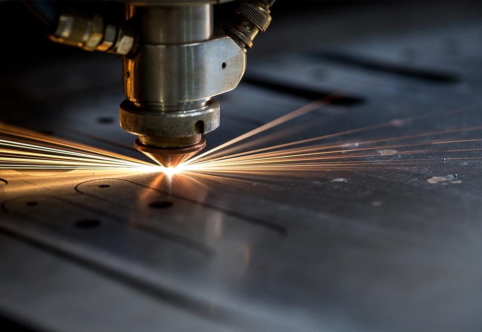 科研人员开发柔性电子器件激光低温复合制造技术与智能制造系统
