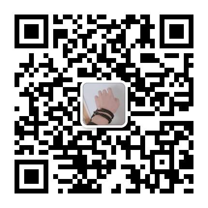 一般微信不谈工作/只分享生活/可闲聊/交友/微信号:549356666