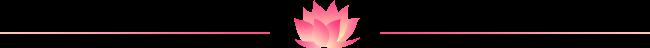 lotus_div.png