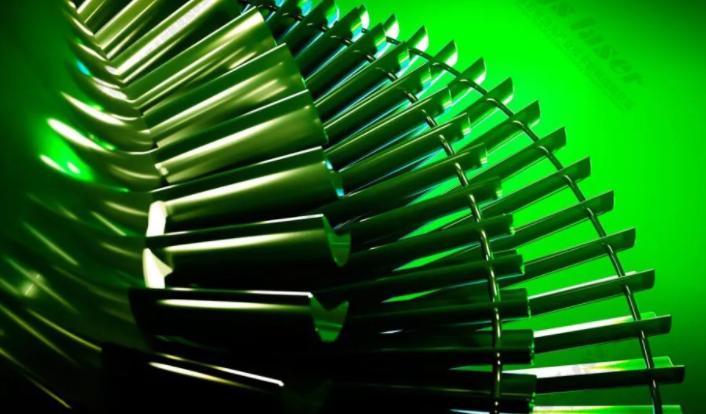 新技术:消除3D打印裂纹敏感性金属部件中的裂纹