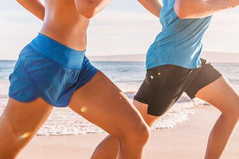 股内侧肌拉伸要领有哪些-追梦健身网