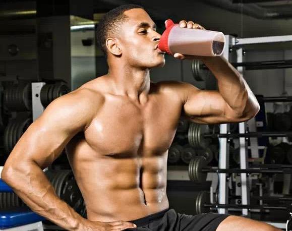 蛋白质增肌饮食的罕见问答-追梦健身网