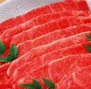 【饮食】增肌增重食谱-追梦健身网