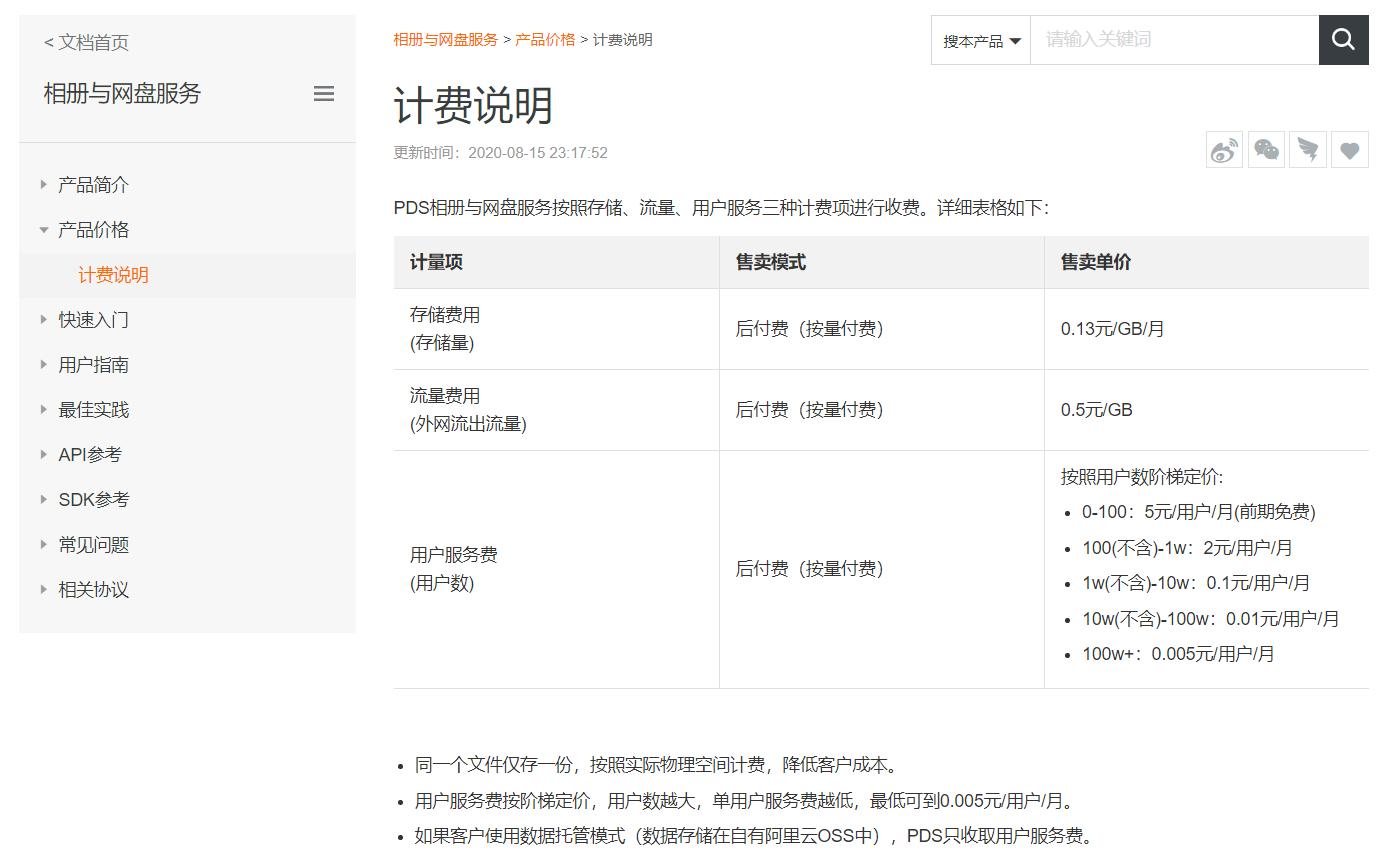 便宜国外vps论坛_其实阿里云网盘和MJJ申请内测的网盘不是一个东西-主机参考