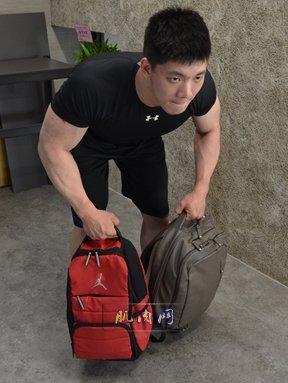 肩部自重练习设计-追梦健身网