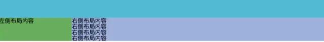 五喜丸博客 你所不知道的 CSS 负值技巧与细节