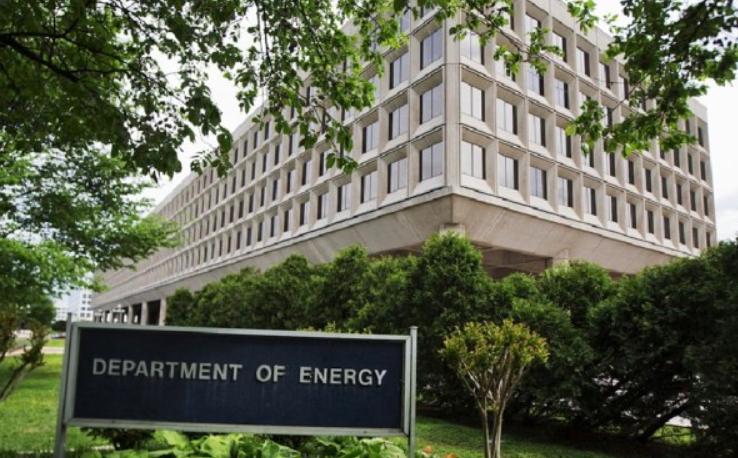 美国能源部资助多个项目支持开发先进煤炭转化利用技术