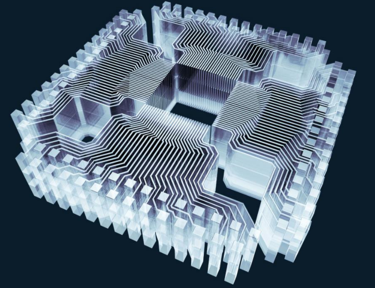 量子计算会驱动汽车产业未来变革吗?