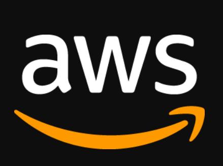 AWS数据资源:一站式访问180多个数据集