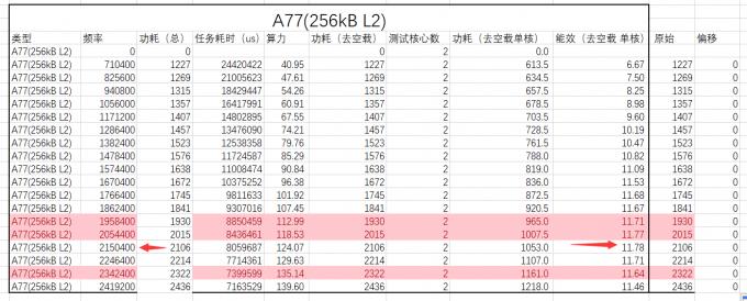 QQ截图20200912120912