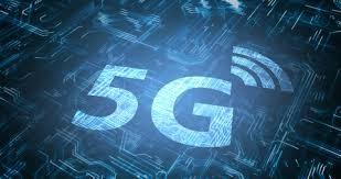德国弗劳恩霍夫5G技术测试台网络为产业界5G技术应用提供鉴别服务