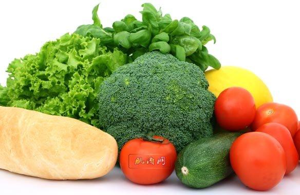 补充雄性激素与睾丸素的天然食品-追梦健身网