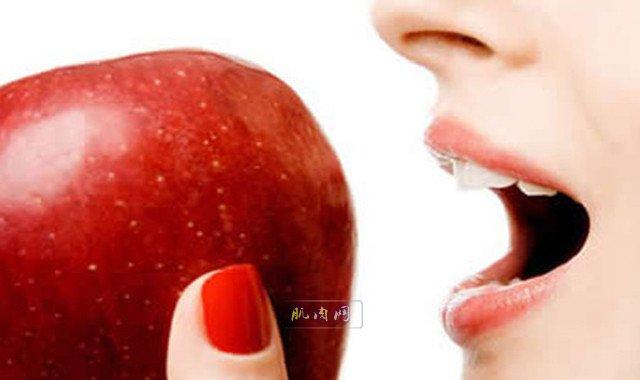 减肥需合理的饮食-追梦健身网
