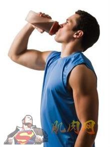 养分补剂购置八要点-追梦健身网