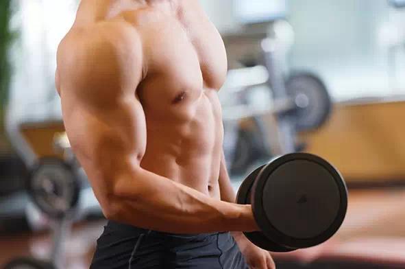 【饮食】减肥减脂食谱-追梦健身网